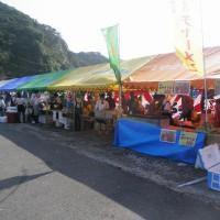 江名港イベント