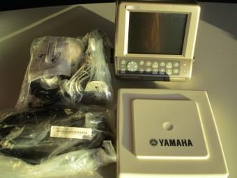 YF-HB6500NF