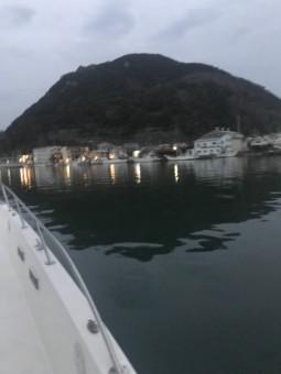 和歌山~静岡