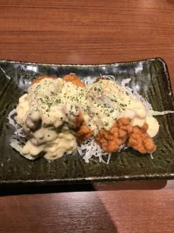 下田~銚子