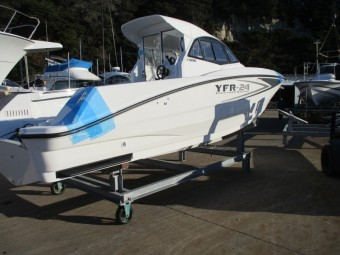 YFR-24EX